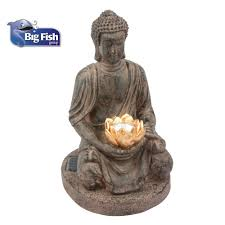 China Statue Light China Statue Light Manufacturers And Suppliers