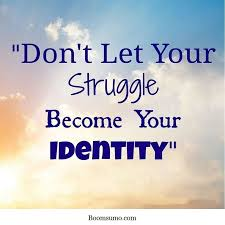 Short Quotes Enchanting Short Strength Quotes Don't Let Identity Life Quotes BoomSumo Quotes