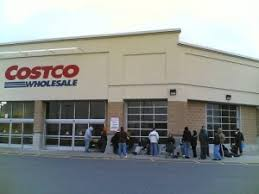 How To Get Costco Membership At A Discount
