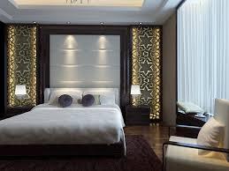 3d bedroom design. Bedroom Interior 3d Model CGStudio Design L