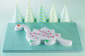 Dinosaur Birthday Cake Recipe Kraft Canada