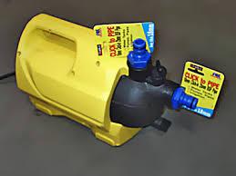 garden hose pump. Po 6 Of Garden Hose Water Pump 4inch Pvc Aeronft 4x5 Scrog 1200 Watts Delightful 1