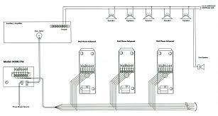 stamford alternator connection diagram data wiring diagrams u2022 john deere no spark john deere alternator wiring 3 wire