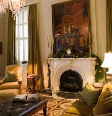 new orleans home and interior design show. best 25+ new orleans decor ideas on pinterest | house, house balcony design and home interior show v