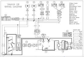 yamaha f250 engine diagram yamaha wiring diagrams