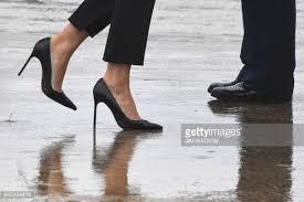 Bildergebnis für Malanias Trumps High Heels