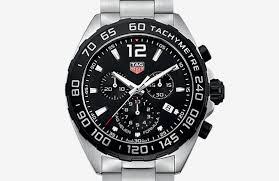 tag heuer watches mappin and webb men s tag heuer watches