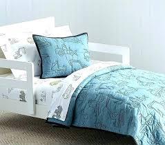blue toddler bedding set kid navy queen baby alternative views blue toddler bedding quilt