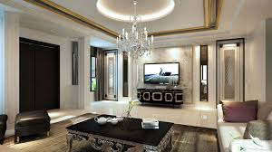 Interior Design Firm Kuala Lumpur Homepage