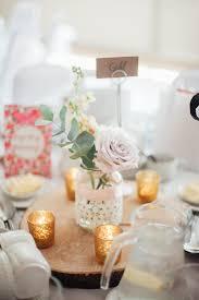 自分でできるボブのアレンジ結婚式編簡単パーティー髪型を紹介
