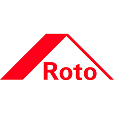 roto windows. we sell the entire range of roto roof windows, skylights, blinds, accessories - windows e