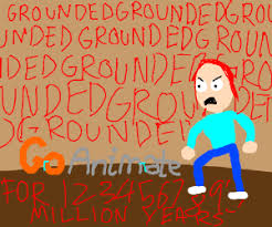 Gif Goanimate Is Grounded Roblox Goanimate Is Grounded Drawing By Spaceybeing Drawception