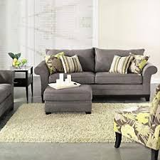 Living Room Sets Collections 3 Piece Living Room Set Under 500