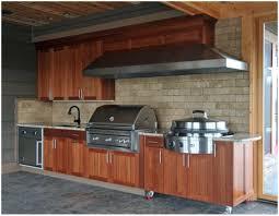 Kitchen  Outdoor Kitchen Cabinets Amazon Kitchen Outdoor Kitchen - Outdoor kitchen miami