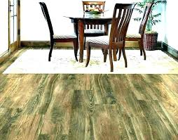 cool allure ultra interlocking resilient plank flooring reviews allure plank flooring vinyl pacific pine ultra colors