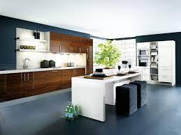 kitchen nook furniture. Kitchen And Kitchener Furniture: Affordable Dining Chairs Nook Furniture Corner Table Set