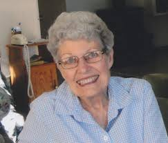 Obituary of Arlene L. Johnson | Funeral Homes & Cremation Services ...