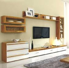 best tv cabinet designs excellent latest wall display units cabinets throughout best cabinet design images on wooden tv cabinet designs india