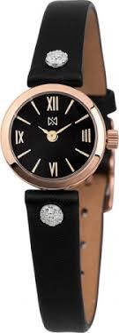 Наручные <b>часы</b> Ника Viva — купить на официальном сайте ...