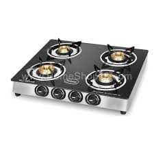 Gas Cooktop Glass Padmini Glass Cooktop Dark Fantasy Gas Stoves Hot Plates
