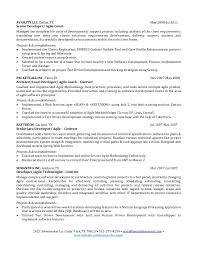 Agile Resume Inspiration Can You Help Me Find Information For My Thesis Or Research Project