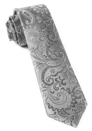 Damask Tie Image Result For Grey Suit With Silver Damask Tie Wedding