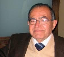 Carlos Victor Feliu El sábado día 2 falleció inesperadamente Carlos Víctor ... - carlos-victor-feliu