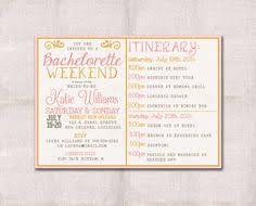 Glam Girls Night Out | Pinterest | Bachelorette Parties, Invitation ...