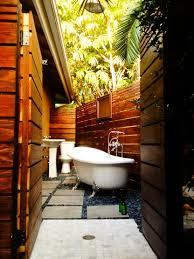 pics of bathroom designs. outdoor-bathroom-designs-22 pics of bathroom designs