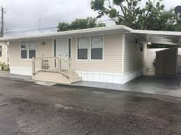houses for rent in miami gardens. Interesting Miami Manufactured Home For Sale Luxury New Homes Rent In Miami Gardens Old  Spanish U0026 For Houses 0