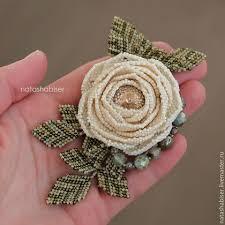 Ярмарка Мастеров - ручная работа, handmade | <b>Seed bead</b> ...