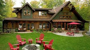 exterior house color combinations 2015. value seasonal color to exterior home house combinations 2015