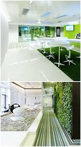 google home office location. Cozy Google Home Office 13604 Microsoft Headquarters Vienna Ideas Location L