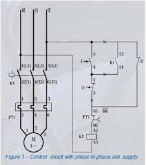 single row deep groove ball bearings direct on line dol starter
