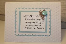 Wonderful Words To Write In Baby Shower Card 97 On Best Baby Words To Write In Baby Shower Card