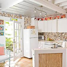 Small Picture Key West Style Home Decor Home Design Ideas