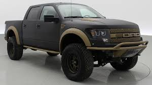 ford trucks raptor lifted.  Trucks YouTube Premium Throughout Ford Trucks Raptor Lifted