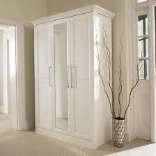 ... Large Size of Wardrobe:buy Mirrored Wardrobe Doors And Q Hinged Doors  Custom Doors Hinged ...
