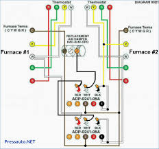 carrier air conditioner wiring diagram in image of furnace for ac central air conditioner wiring diagram at Carrier Thermostat Wiring Diagram