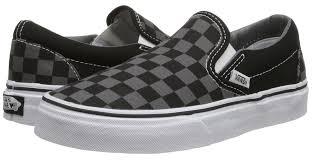 vans shoes for boys 2016. black \u0026 pewter slip-on vans shoes \u2013 buy it here for $50 boys 2016