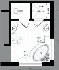 luxury master bedroom floor plans master bedroom floor plans with bathroom addition master suite addition floor