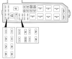 2002 infiniti q45 fuse panel diagram wiring library mazda tribute 2001 2002 fuse box diagram auto genius 2002 infiniti q45 fuse panel 2002 ford escape