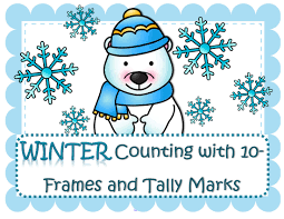 also hat and mitten pattern worksheet   Crafts and Worksheets for likewise Winter Theme Activities And Printables For Preschool Dress B W further  furthermore Christmas Activities  Math   EnchantedLearning likewise Winter Theme   PreKinders additionally  further Free Christmas Winter Graphing Worksheet  Kindergarten  First further Winter Theme Activities for Preschool as well Winter Activities For Kindergarten   Winter Math Worksheet moreover 589 best Teachers Pay Teachers   My Store images on Pinterest. on snowman patterning worksheets for preschool