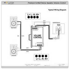 2001 mazda tribute radio wiring diagram 2001 image 2001 mazda tribute stereo 2006 mazda tribute 2001 mazda tribute inside on 2001 mazda tribute radio · mx5 radio wiring diagram
