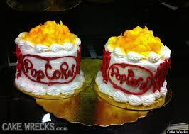 Safeway Birthday Cakes Catalog S Cake Designs Canada Xurl Us 348348