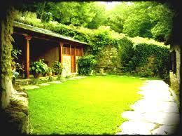 front yard flower beds designs louis vuitton