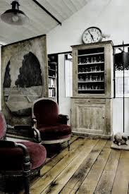 90 best Gothic Elegance images on Pinterest | Antique furniture ...