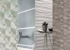 art of kitchen and bath design magazine. if you\u0027re wondering what new italian tile products will be popping up in 2016 art of kitchen and bath design magazine o
