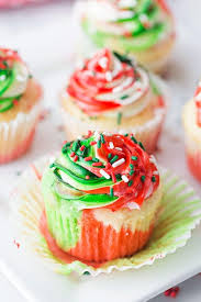 Perfect Cupcake Recipe Using A Mix