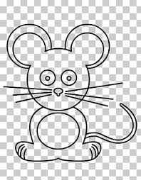 Drawing Rat Png Clipart Animal Cartoon Drawing Emoji Emoticon